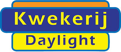 Footer_logo_kwekerij_daylight_boskoop