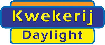 Footer_logo_kwekerij_daylight_boskoop