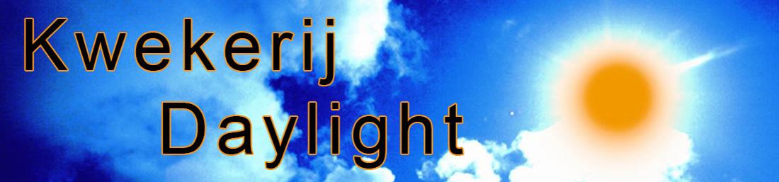 Kwekerij_Daylight_logo